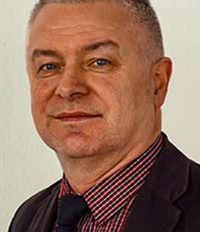 Carsten Nickel