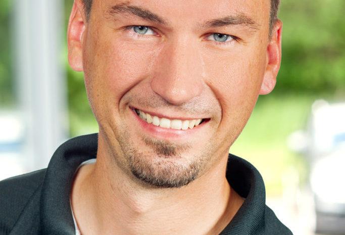Axel Poser