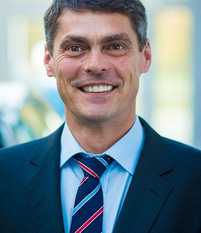Maik Thieme