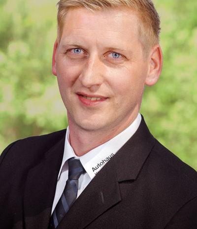 Stephan Zeyen