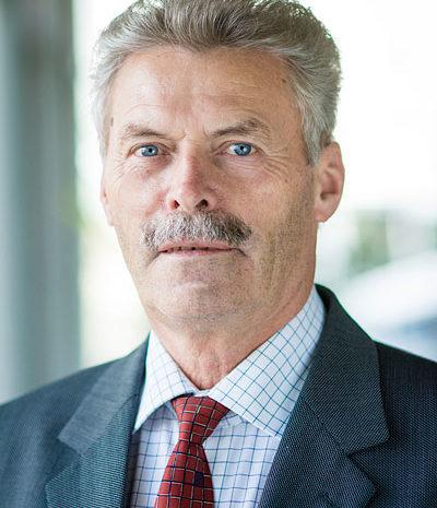 Volker Thieme