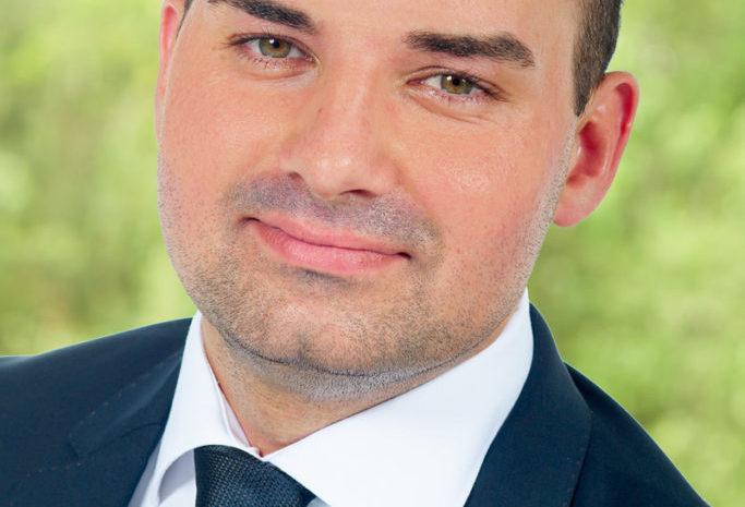 Tommy Pietschmann