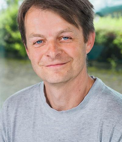 Thomas Hertling