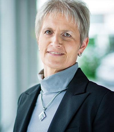 Wenke Klein
